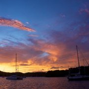 prickly_bay_-_coucher_de_soleil.jpg - JPEG - 166.6 ko - 1024×680 px